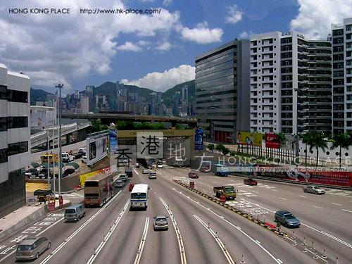 香港海底隧道_香港海底隧道收费_香港到澳门海底隧道