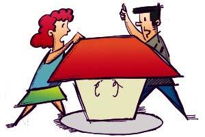 再婚老人财产纠纷:丈夫写遗嘱妻子无继承权-N