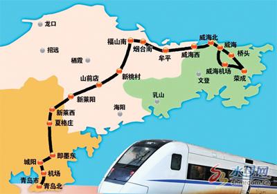 威湾机380v交流接触器接线图