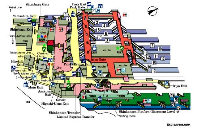 复杂平面迷宫设计图